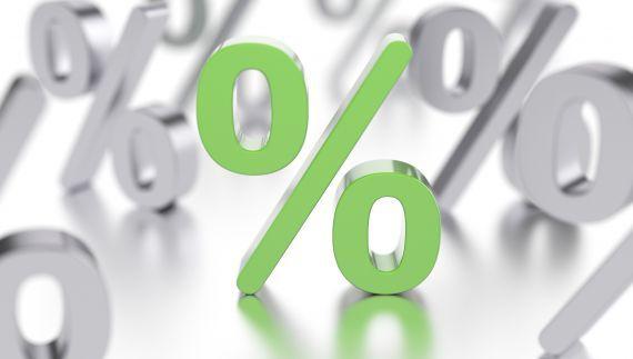 Le taux d'intérêt légal: Quelle tendance pour 2020?